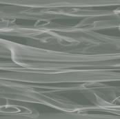 Misty Twirls
