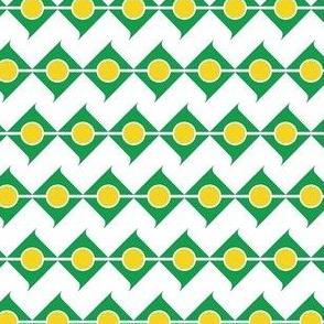 Nakijin