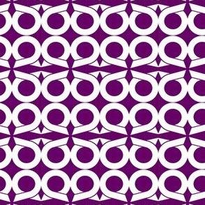 Itoman
