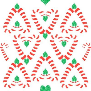 candy-canes