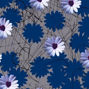 daisy_heart_repeat_blue_grey