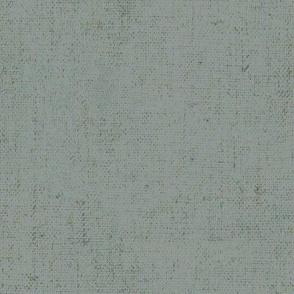 Maze Linen - Green