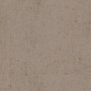 Maze Linen - Natural