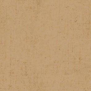 Maze Linen - Tabacco