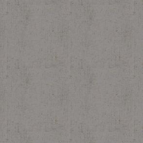 Maze Linen - Warm Grey