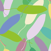 colored_leafs_on_mint