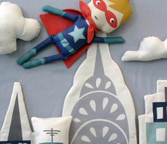1_yard_doll_template_lil__super_boy_final.ai_comment_627420_preview