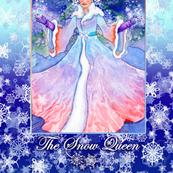 Snow_Queen_Fabric_Panel_4