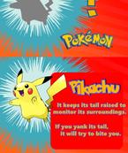 pikachu3360tall