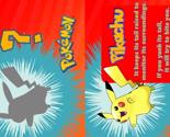 Pikachu3360tall_thumb