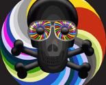 Rrrrainbow_sugar_skull_thumb