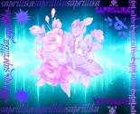 Rrrrletterquilt_ed_thumb