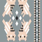 southwestern owls