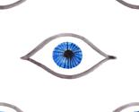 Revil_eye_pattern_square_thumb