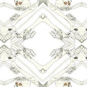 skeleton_falling_apart