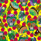 Rcalaveras_design_1_on_bright_yellow_shop_thumb
