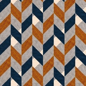 Parquetry (SMALL)