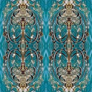 4946P kelphearts