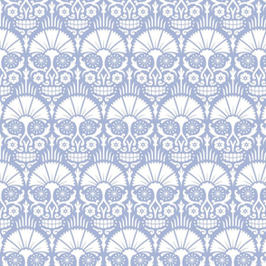dead-can-damask-azure