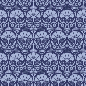 dead-can-damask-azuredark