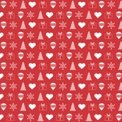Christmas_wrapping_paper_red_no_words