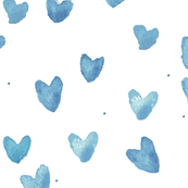 cestlaviv_frenchblue_hearts