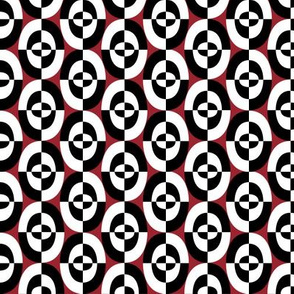 bw_triple_oval_red