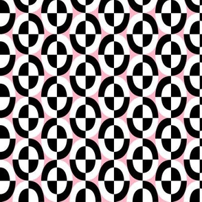 bw_dbl_oval_pink