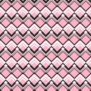 bw_zags_pink