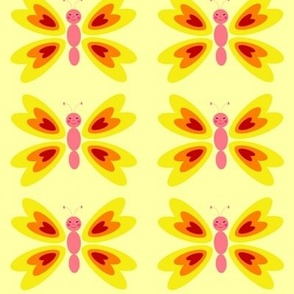 butterfly_yellow