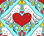 Rwinged_heart_flattened_edited-1_thumb