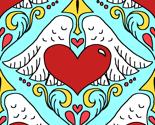 Rwinged_heart_flattened_edited-1_thumb