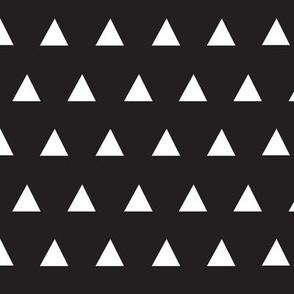tritri black - elvelyckan design