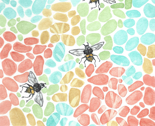 Rrwtrc_bumble_bees_fabric_thumb