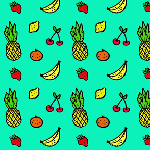 fruit_pattern