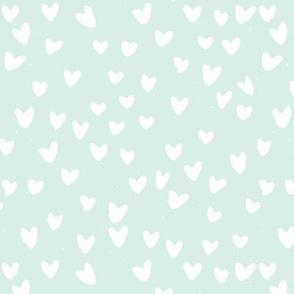 cestlaviv_Frenchmint (minihearts) 8x8