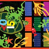 2015_Turtle_Calendar