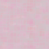double tiles in pink