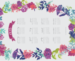 Blooming_2015_for_spoonflower.ai_thumb