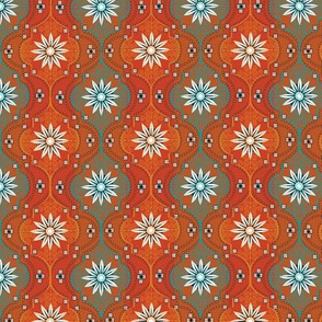 christmas_wrap2