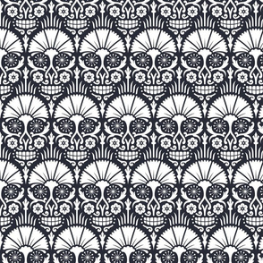 dead-can-damask-basic black
