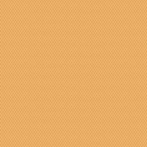 Simple waffle pattern