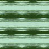 algae sea v1