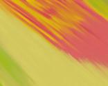 Rrrjennko__26_ed_thumb