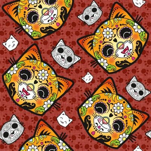 Candy_Cat_Calaveras