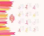 Ribbon_spoonflower.ai_thumb