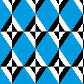 bw_diamond_blue