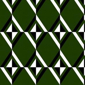 bw_diamond2_green