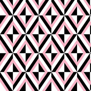 bw_dbl_diamond2_pink