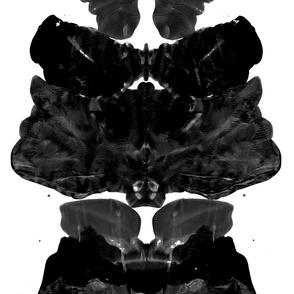 Rorschach - 6